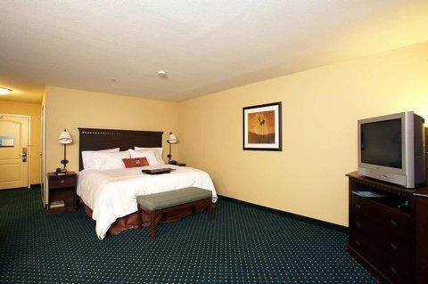 фото Hampton Inn & Suites Sacramento-Elk Grove Laguna I-5 488821561