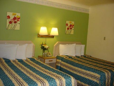 фото Value Inn Eugene 488822753