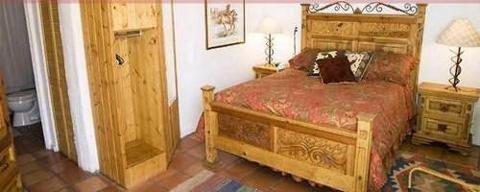 фото Casa Del Toro Suites Bnb Hotel 488823229