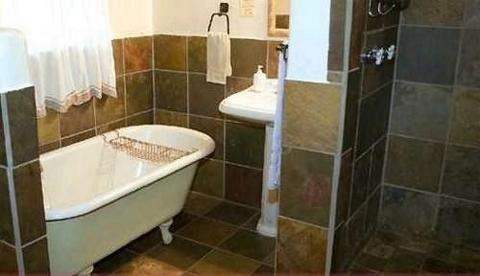 фото Casa Del Toro Suites Bnb Hotel 488823230