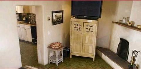 фото Casa Del Toro Suites Bnb Hotel 488823232