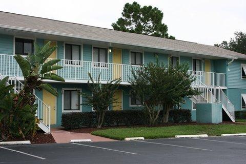 фото Florida Vacation Villas Club 488823421