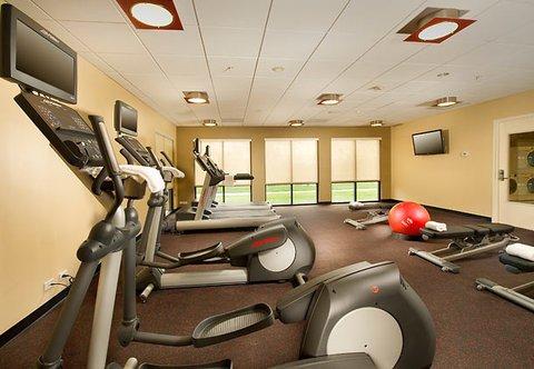 фото TownePlace Suites by Marriott Bridgeport Clarksburg 488824401