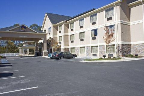 фото Best Western Mountain Villa Inn & Suites 488825415