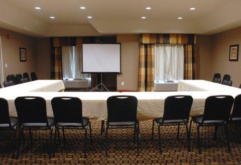 фото Best Western Mountain Villa Inn & Suites 488825422