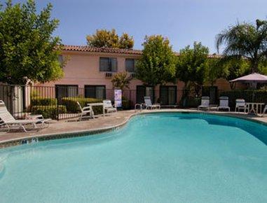 фото Days Inn San Bernardino/Redlands 488826244