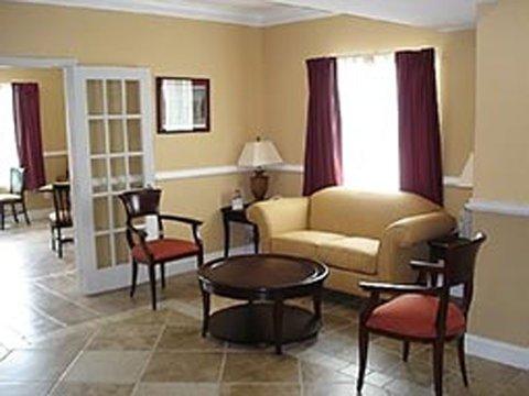 фото La Quinta Inn Calhoun 488826709