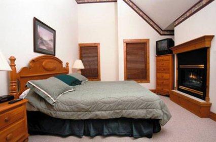 фото Resort at Galena 488827001