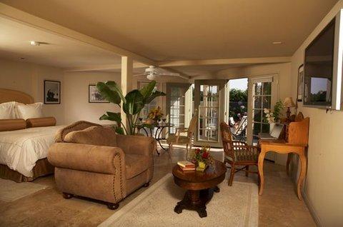 фото Two Bunch Palms Resort & Spa 488827092