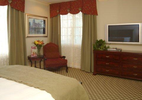фото Diamond Hotel 488827403