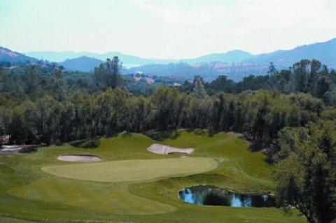 фото Resort at Angels Camp 488827695