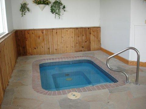 фото Best Western Teal Lake Inn 488828116