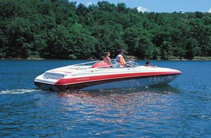 фото Resort At Lake Of The Ozarks 488828156