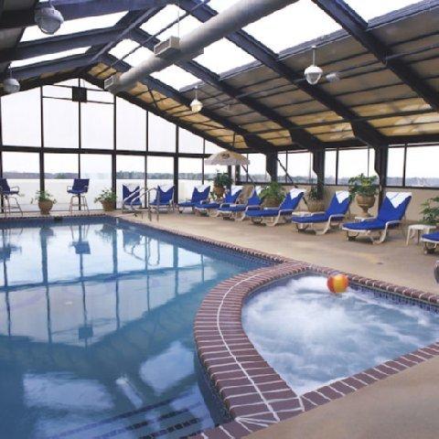 фото Ocean Sands Resort 488828495