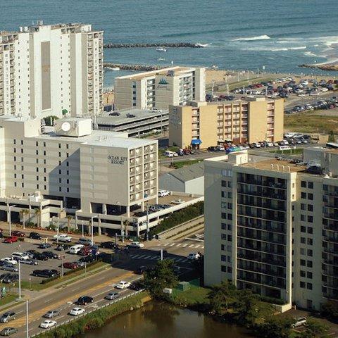 фото Ocean Key Resort 488828628