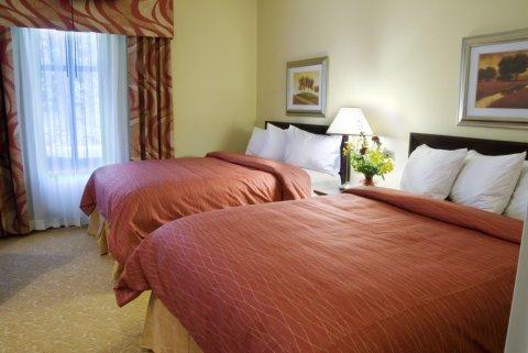 фото Baymont Inn and Suites Chesapeake 488828649