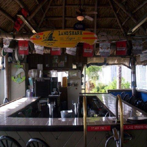 фото Marco Bay Resort 488829716