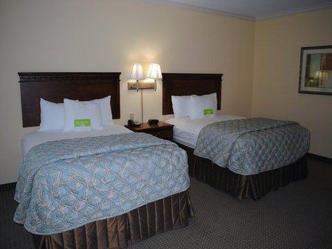 фото La Quinta Inn & Suites Gainesville 488829880