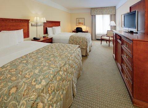 фото La Quinta Inn & Suites Gainesville 488829881