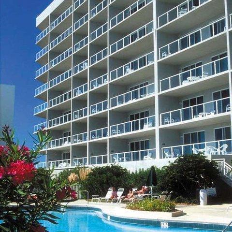 фото Sterling Resorts- Sterling Sands 488830431