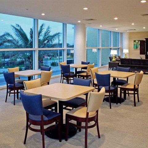фото Sterling Resorts- Sterling Reef 488830491