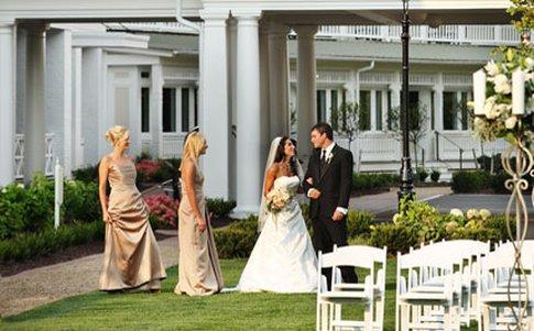 фото Omni Bedford Springs Resort 488832049