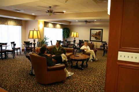 фото Hampton Inn Watertown 488832907
