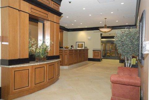 фото Hilton Garden Inn Terre Haute 488833309