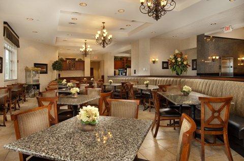 фото Drury Inn & Suites Findlay 488833481
