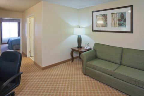фото Baymont Inn & Suites St. George Northeast 488834635