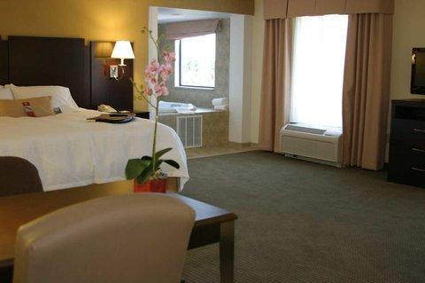 фото Hampton Inn & Suites Lino Lakes 488834926