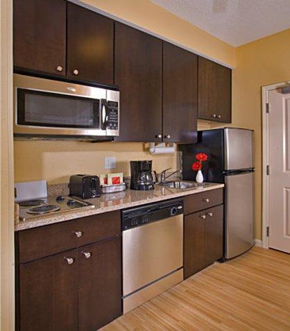 фото TownePlace Suites Des Moines Urbandale 488835205