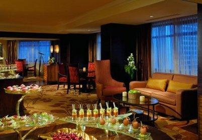 фото The Ritz-Carlton, Denver 488835870