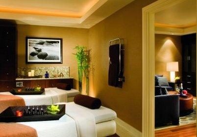 фото The Ritz-Carlton, Denver 488835871