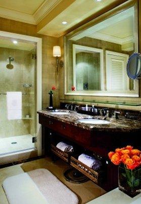 фото The Ritz-Carlton, Denver 488835873
