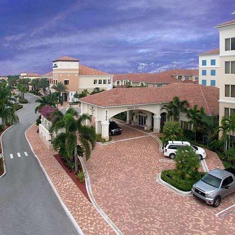 фото Homewood Palm Beach Gardens 488836035