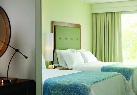 фото SpringHill Suites Hampton 488836877