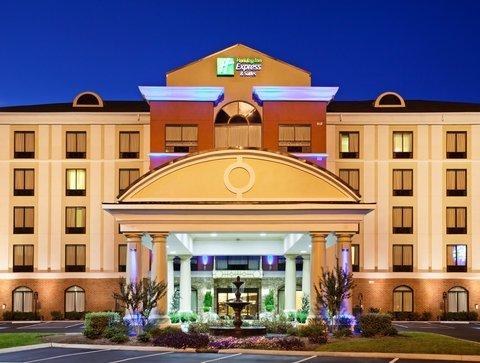 фото Ramada Inn and Suites Lebanon 488836890