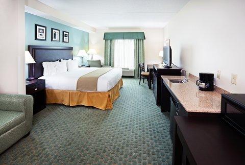 фото Ramada Inn and Suites Lebanon 488836904