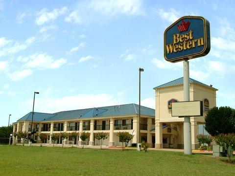 фото Mesquite Inn & Suites Hotel 488836916