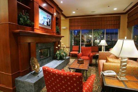 фото Hilton Garden Inn Clarksburg 488837849