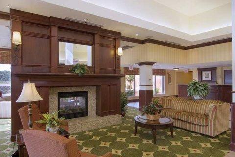 фото Hilton Garden Inn Clarksburg 488837850