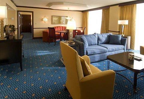 фото Renaissance Mobile Riverview Plaza Hotel 488839544