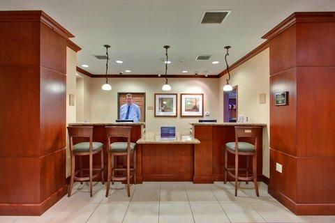 фото Staybridge Suites Phoenix-Glendale 488839855