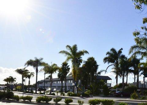 фото Quality Inn Monarch Shores Pismo Beach 488840086