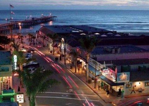 фото Quality Inn Monarch Shores Pismo Beach 488840093