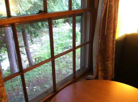 фото Franconia Notch Motel 488840956