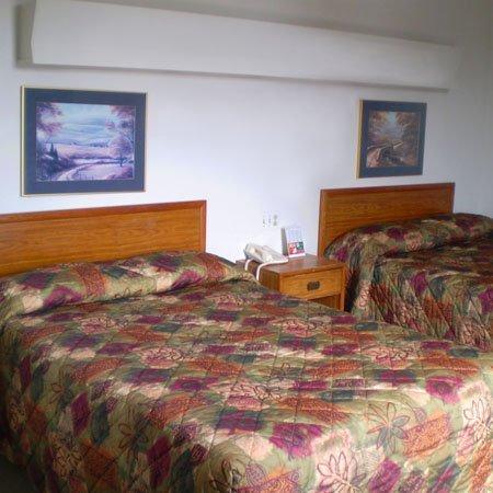 фото Chillicothe Inn 488841437