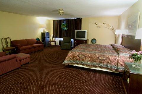 фото Americas Best Value Inn 488841956