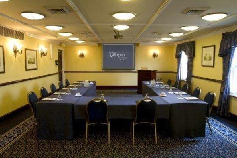 фото O`Callaghan Hotel 488842180